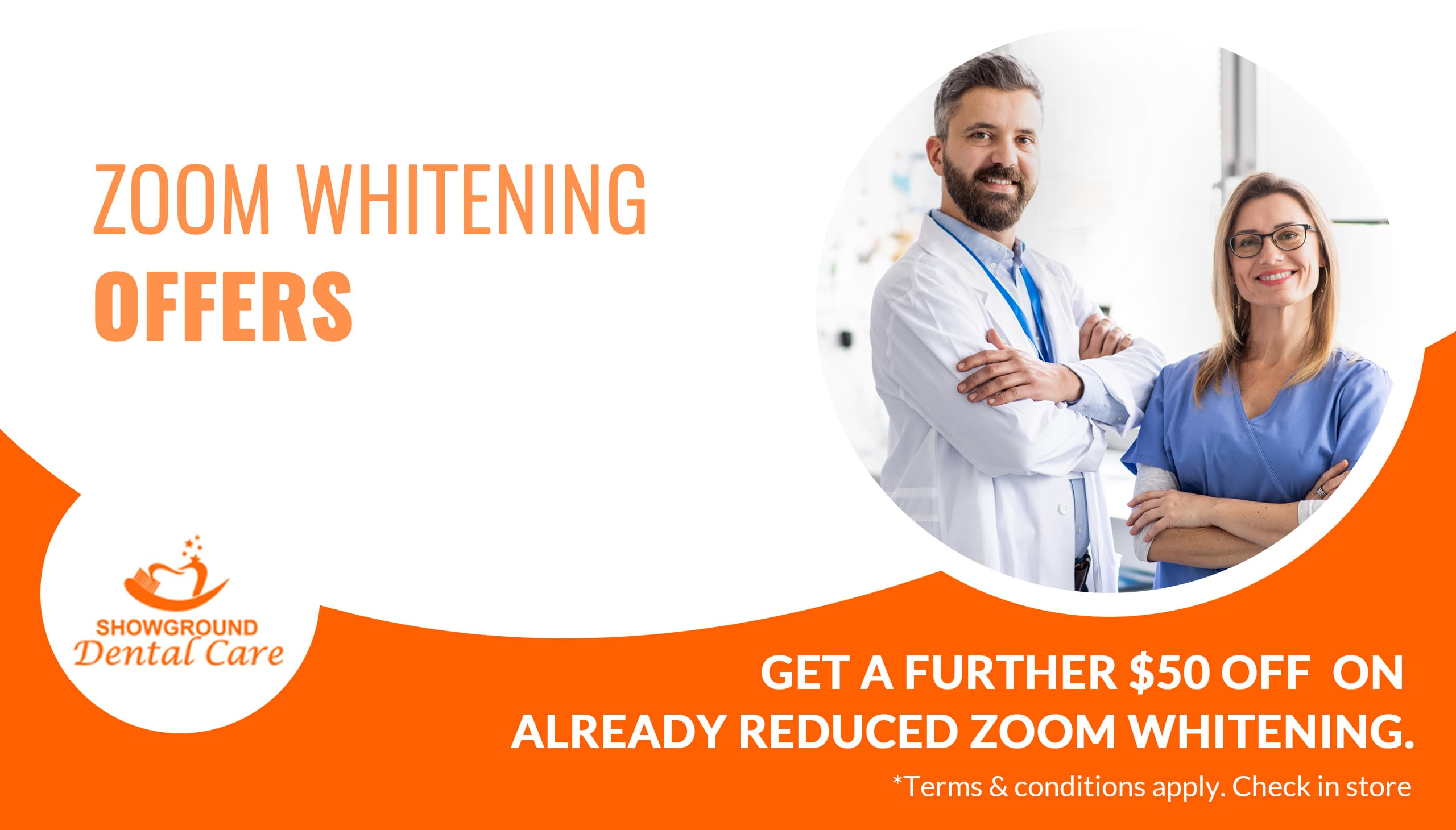 zoom-whitening-offers